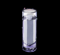 Water glass PNG images free download