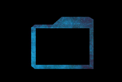Simple Webcam Overlay [Twitch.tv|uStream|Youtube] by VaughnWhiskey ...