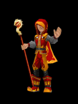 Wizard101 transparent, Picture #933113 wizard101 transparent