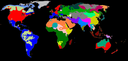 File:Languages world map-transparent background.svg - Wikimedia Commons