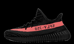 26738101fdf Yeezy PNG Transparent Yeezy.PNG Images.