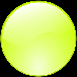 lime svg icon