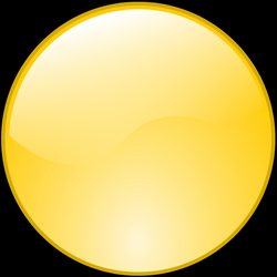 File:Button Icon Yellow.svg - Wikimedia Commons