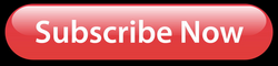 youtube subscribe button png 2016