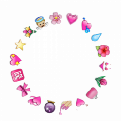 icons heart png | Tumblr