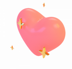 png heart | Tumblr