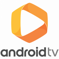 Android tv logo png, Picture #377019 android tv logo png