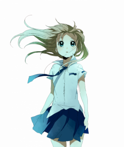 PNG Crying Girl Transparent Crying Girl.PNG Images. | PlusPNG