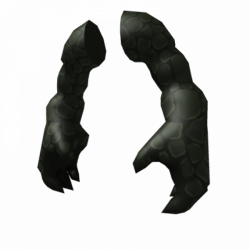 Transparent arms roblox, Picture #1215615 transparent arms roblox