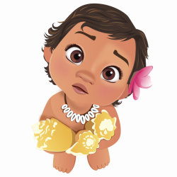 Moana Transparent PNG Pictures - Free Icons and PNG Backgrounds
