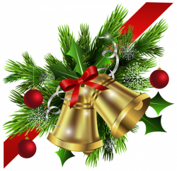Christmas Garland Border Transparent Png Picture 456864 Christmas