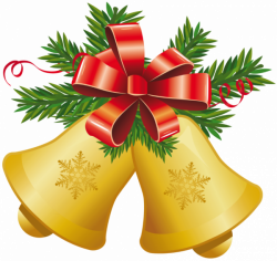 Bell Clipart Transparent Background Picture 167988 Bell