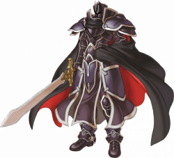 Black knight png, Picture #1813820 black knight png