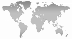 Map Of The World PNG HD Transparent Map Of The World HD.PNG Images ...