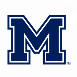 Ole Miss Football Logo Png