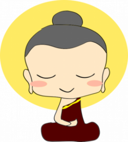 Buddha Clipart at GetDrawings.com | Free for personal use Buddha ...