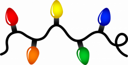 String Lights Transparent PNG Pictures - Free Icons and PNG Backgrounds