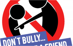 Anti-Bullying Policy | St. Wilfrid's Catholic Primary School