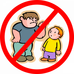 28+ Collection of Anti Bullying Clipart Free | High quality, free ...