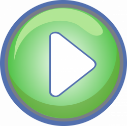 Buttons borders png, Picture #1828315 buttons borders png