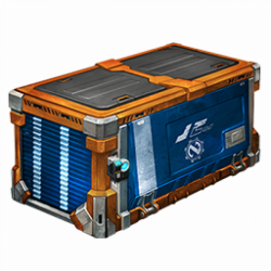 Champions crate 1 png, Picture #358175 champions crate 1 png