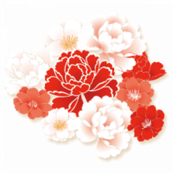 Chinese New Year transparent PNG images - Page2 - StickPNG