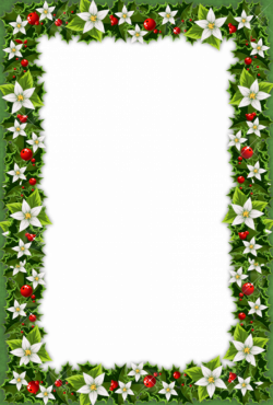 Christmas Card Border.Christmas Card Border Png Picture 456960 Christmas Card