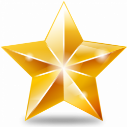 Christmas Tree Star Png Picture 520752 Christmas Tree Star Png