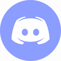 Discord svg circle, Picture #1344577 discord svg circle