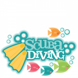 NEW RELEASE! *** Scuba Diving Title *** Right now this is in the ...