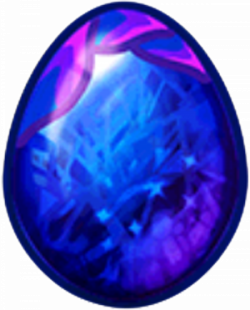 Dragon eggs png, Picture #585752 dragon eggs png