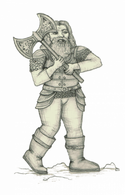 Armour drawing barbarian, Picture #1305006 armour drawing barbarian