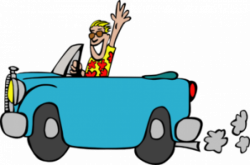 Drive clipart for free download and use in presentations. longfordpc