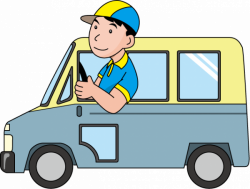 Free Driving Cliparts, Download Free Clip Art, Free Clip Art on ...