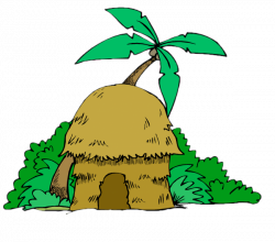 Rainforest Plants Clipart at GetDrawings.com   Free for personal use ...