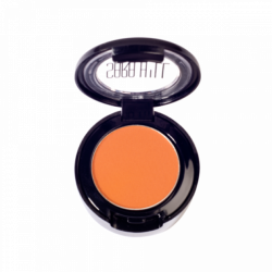 Eye Makeup Png Picture 605177 Eye Shadow Png