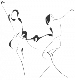 Fencing Drawing Martial Arts Picture 1390864 Fencing