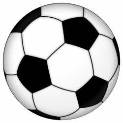 Football Emoji Png Picture 1907807 Football Emoji Png