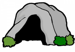 Free Cave Cliparts, Download Free Clip Art, Free Clip Art on Clipart ...