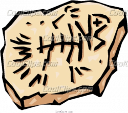 Fossils Clipart | Clipart Panda - Free Clipart Images
