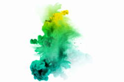 Color Smoke Effect Free PNG Image | PNG Arts
