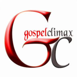 Free download png gospel songs, Picture #583662 free download png