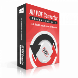 Free png to pdf converter, Picture #551482 free png to pdf converter