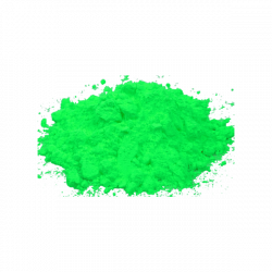 Green Smoke Transparent Images | PNG Arts
