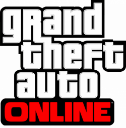 Gta 5 png money glitch xbox one, Picture #369014 gta 5 png money