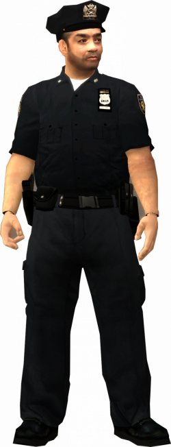 Png police website, Picture #810645 grand theft auto 5 cop png