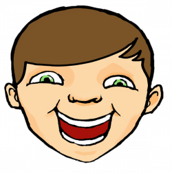 Animated Laughter Clip Art | Clipart Panda - Free Clipart Images