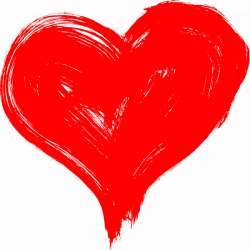 Hd Heart Image In Our System #38782 - Free Icons and PNG Backgrounds