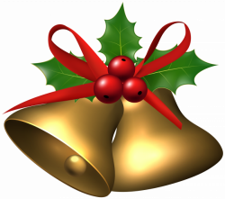 Christmas Holly Clipart Free.Transparent Holly Christmas Picture 1231815 Transparent