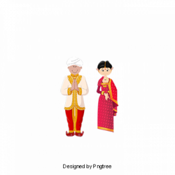 Indian Clipart Images, 431 PNG Format Clip Art For Free Download ...